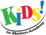 logo-kids-in-motion-academy-e1554807773340